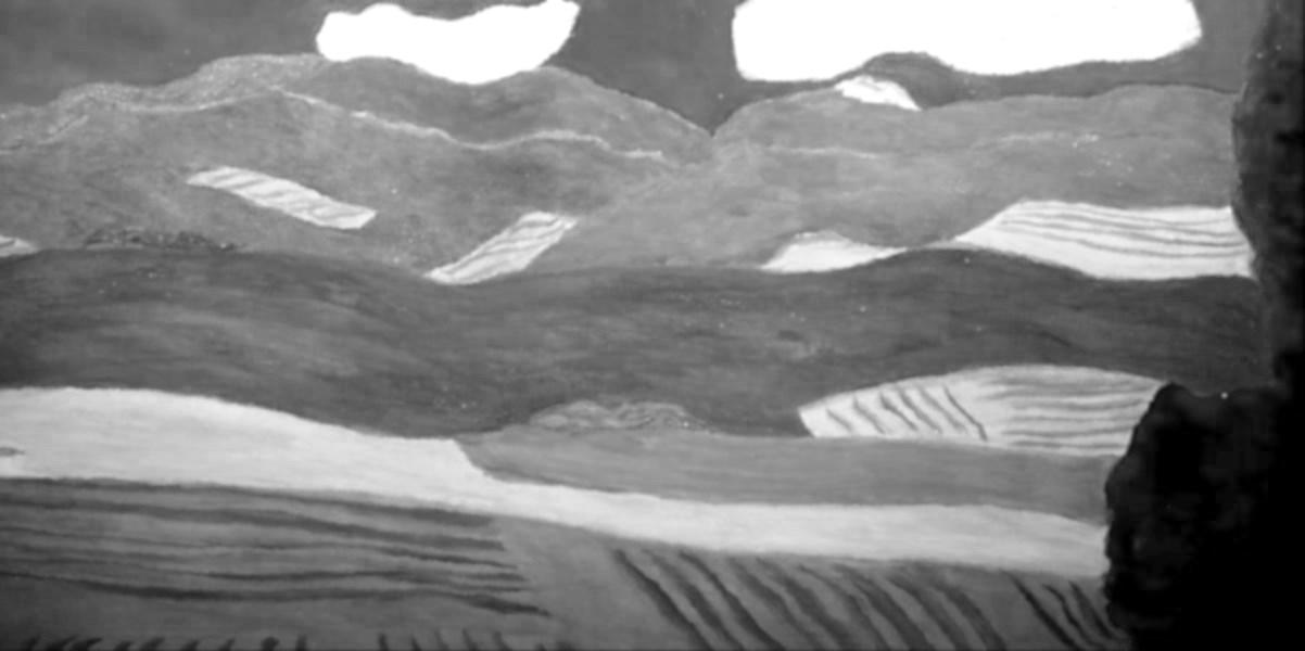 le-premier-ouvrage-de-kandinsky.jpg