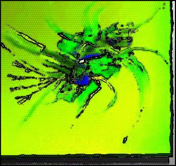 peindre-un-tableau-contemporain-abstrait.jpg